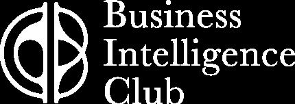 Business Intelligence Club